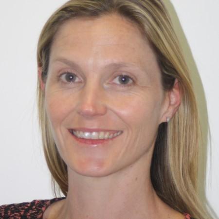 Tammy McLandsborough